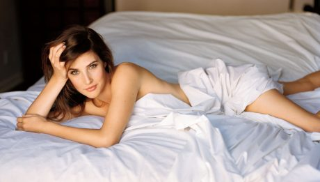Коби Смолдерс фото (Cobie Smulders) photo