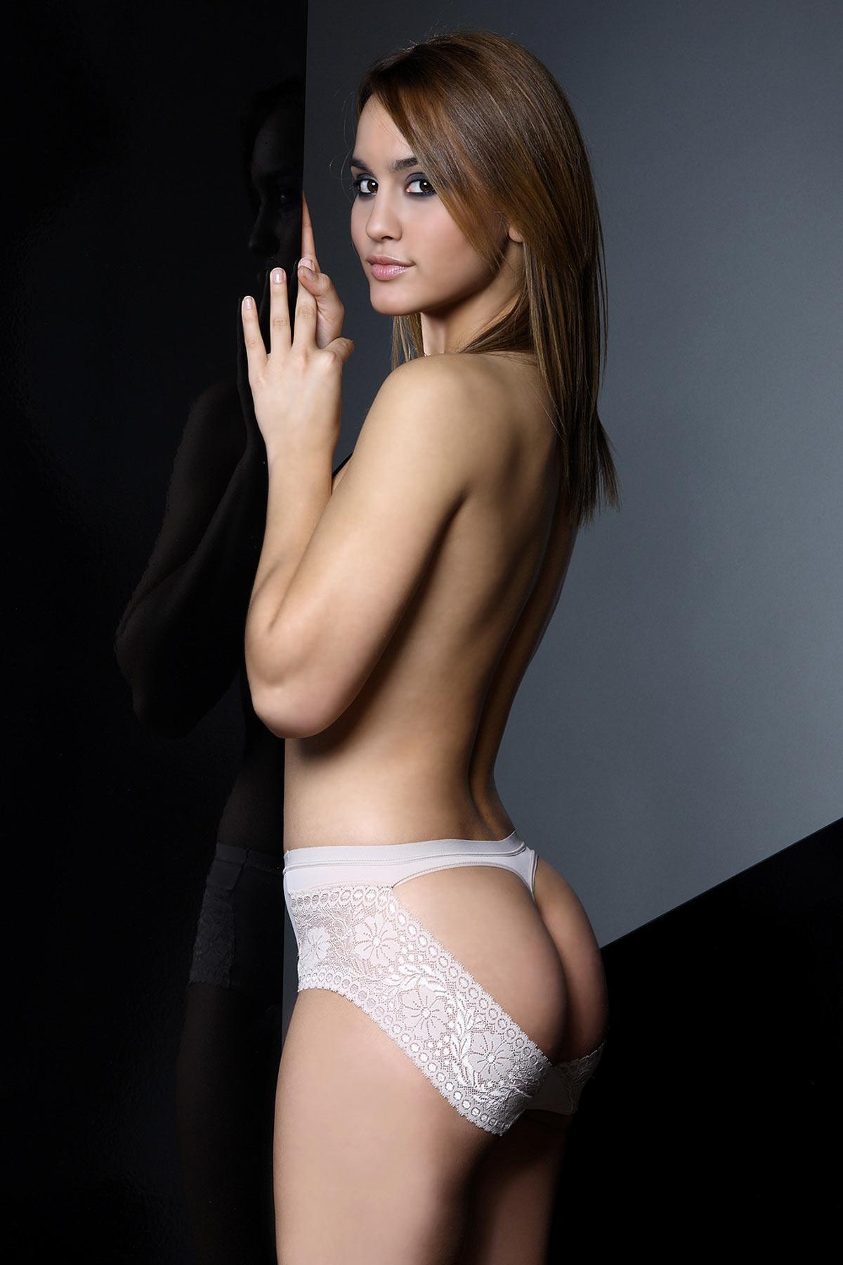 Меган Монтанер фото испанская актриса Megan Montaner photo