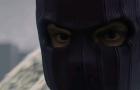 Сериал Сокол и Зимний солдат: 3 серия