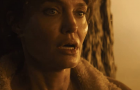 Ті, хто бажають моєї смерті: вийшов трейлер нового фільму з Анджеліною Джолі від сценариста «Сікаріо» та «Вітряної ріки»