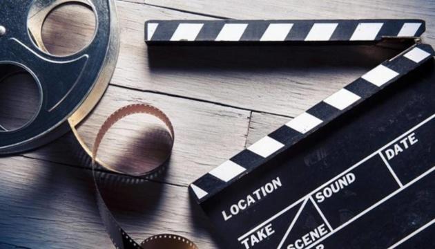 Что такое продакшн: этапы создания медиапродукта