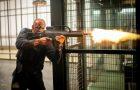 Джейсон Стейтем, Скотт Іствуд та Джош Гартнетт на нових кадрах екшн-трилера Гая Річі «Гнів людський»