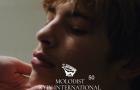 Фестиваль «Молодість» оголошує повну кінопрограму