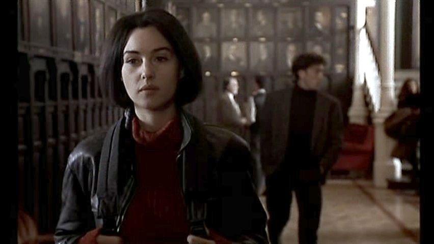 Квартира (L'appartement)1996
