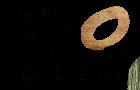«Кіносарай» оголошує про співробітництво з Jihlava International Documentary Film Festival у Чехії