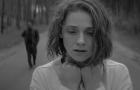 Новий фільм Романа Балаяна вийде на великі екрани в липні