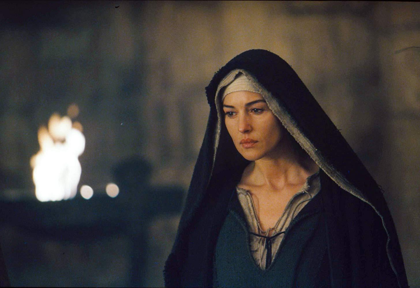 Страсти Христовы (The Passion of the Christ)2004