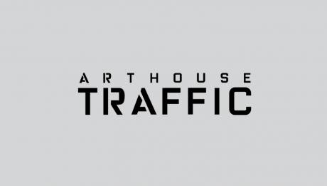 артхаус трафік компанія