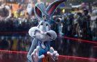 Космічний джем: Нові легенди: вийшов новий трейлер анімаційно-ігрового фільму