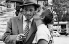 Без «Амели» и «Леона»: 9 лучших французских фильмов всех времен