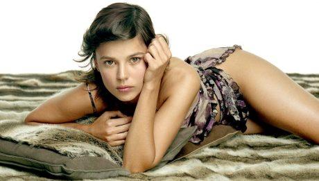 лучшие испанские актрисы