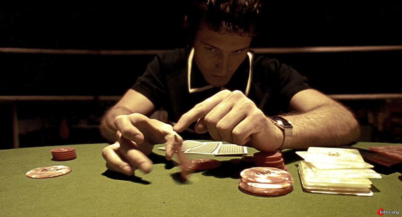 лучшие игры про игру в карты Карты, деньги, два ствола (Lock, Stock and Two Smoking Barrels) 1998