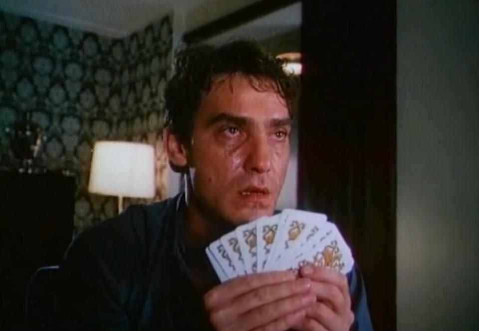 лучшие игры про игру в карты
