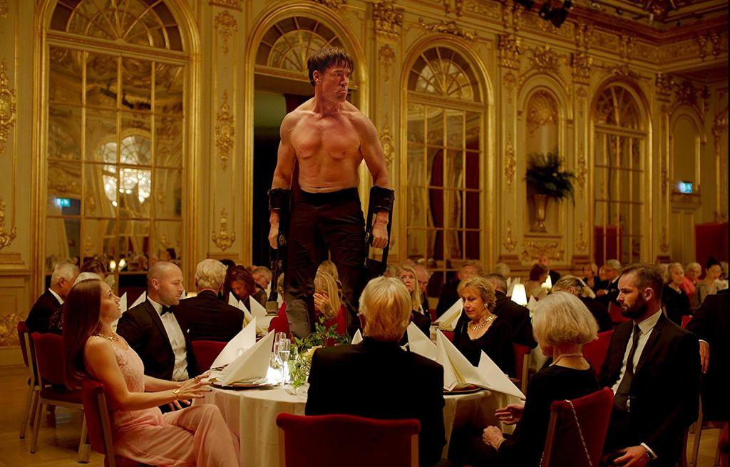 лучшие скандинавские фильмы 21 века