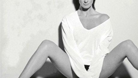 самые красивые испанские актрисы