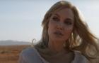 Вічні: вийшов офіційний трейлер фільму від Marvel з Анджеліною Джолі та Сальмою Гаєк