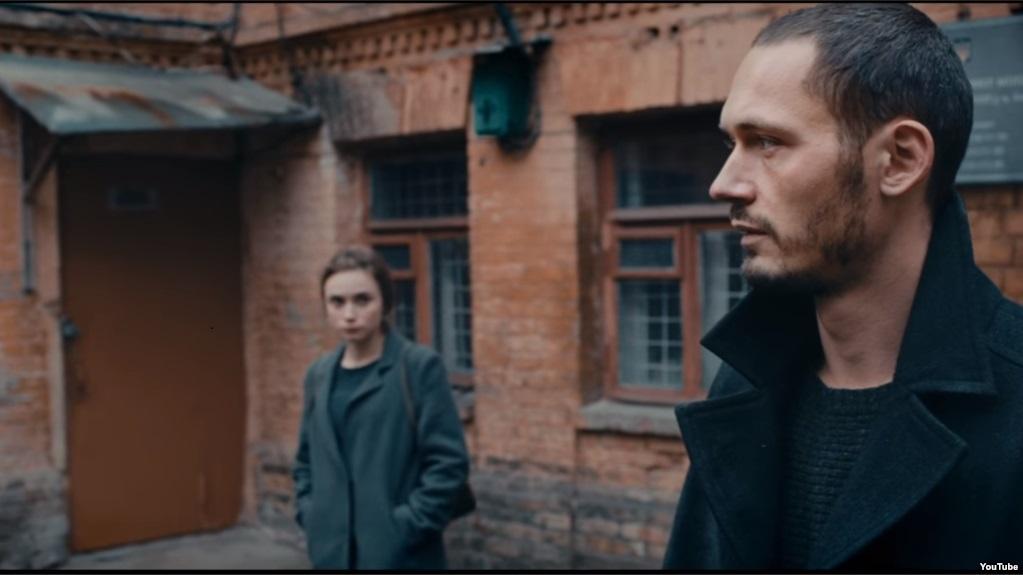 Найкращі українські фільми за 30 років Незалежності