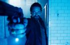 Хороший, поганий коп: вийшов дубльований трейлер комедійного бойовика з Джерардом Батлером у головній ролі