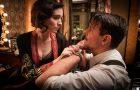 Алея жаху: дубльований трейлер нового фільму Ґільєрмо дель Торо