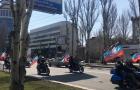 Українським документалістам вдалося зафільмувати сучасний окупований Донецьк