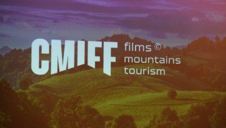 Карпатський гірський міжнародний кінофестиваль (CMIFF) 2021