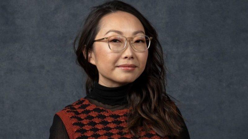 Лулу Ванг Найкращі світові режисерки