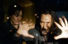 Матриця: Воскресіння: вийшов перший дубльований трейлер фільму