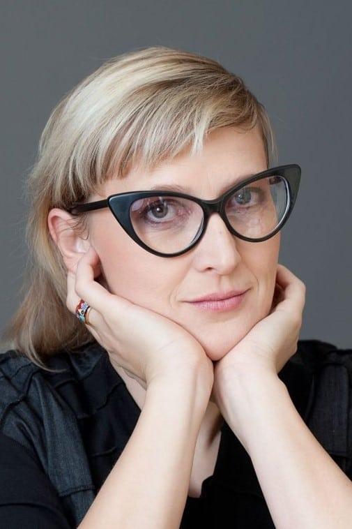 Найкращі світові режисерки  Ясміла Жбаніч режисерка
