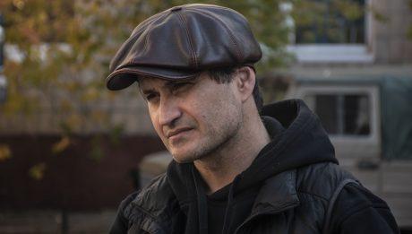 Ахтем Сеітаблаєв режисер