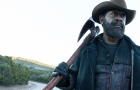 Ленні Джеймс — Морган із «Бійся, як мертві підуть» — розповідає про довгоочікуваний 7 сезон