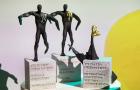Ювілейний кінофестиваль Kharkiv MeetDocs оголосив переможців