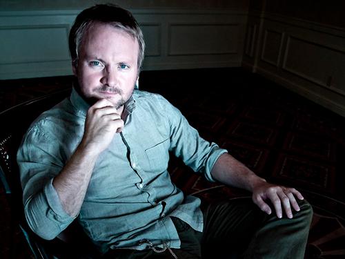 Стал известен режиссер восьмого эпизода «Звездных войн»