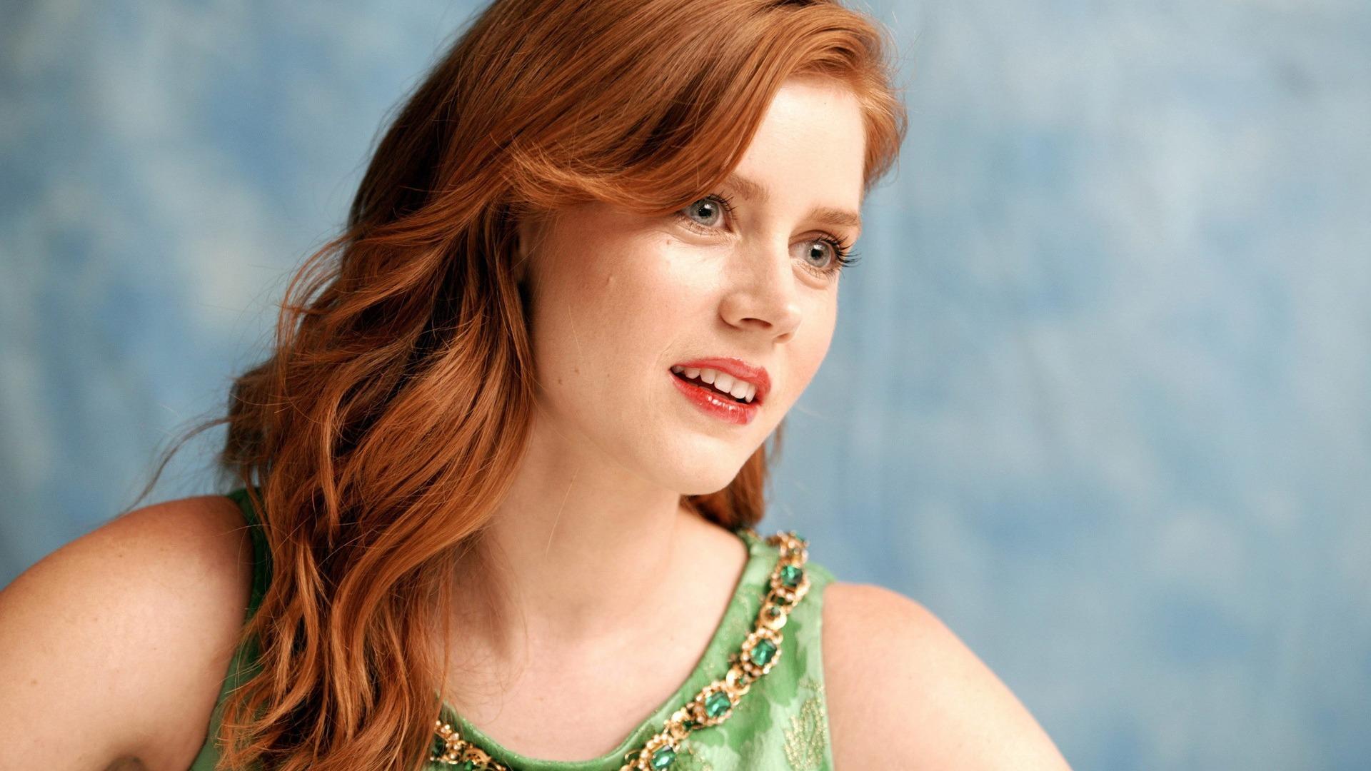 Amy Adams photos фото Эми Адамс