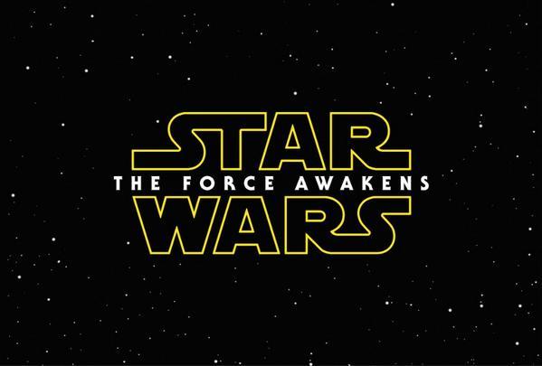 Звездные войны VII – мы очень ждем!