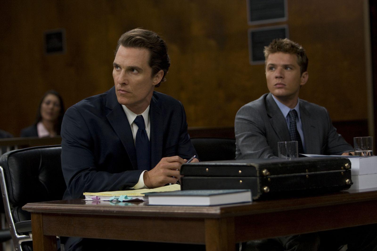 Адвокат вадим веденина