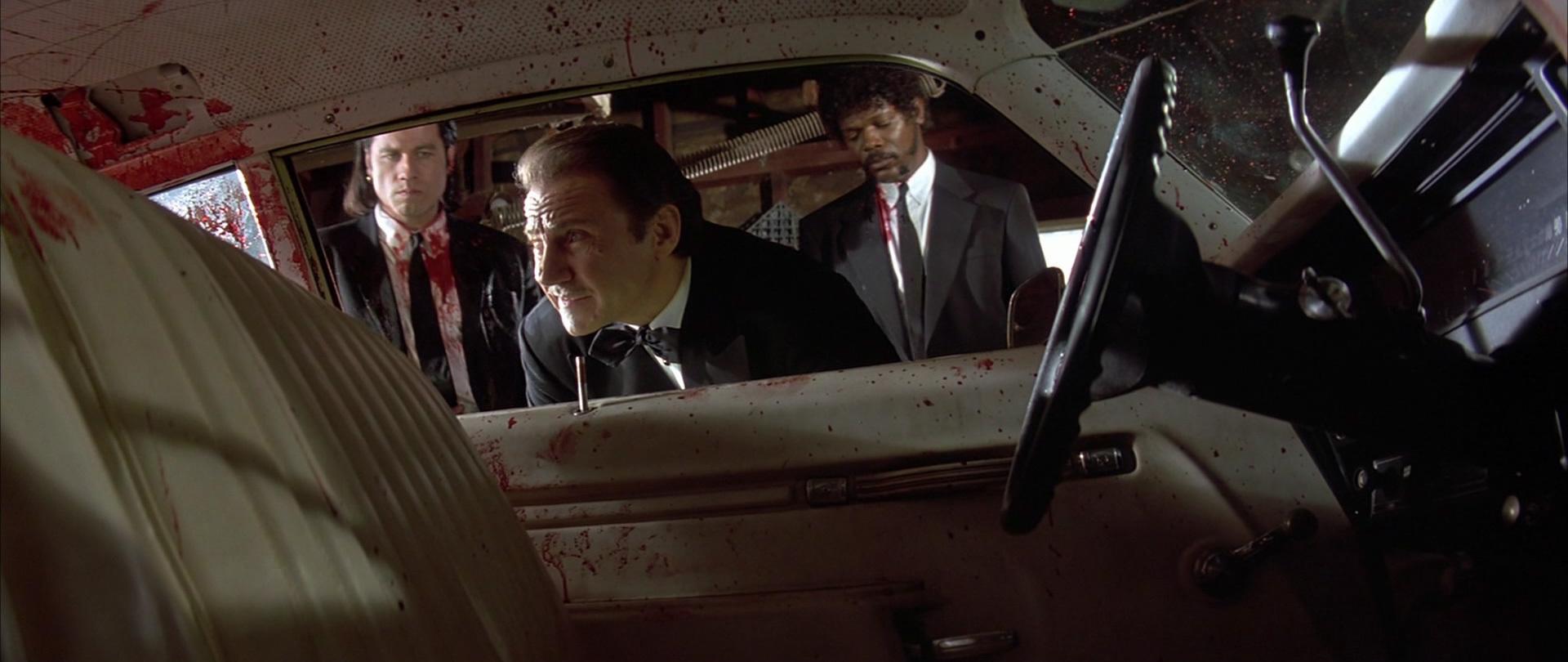 Jack Palance  IMDb