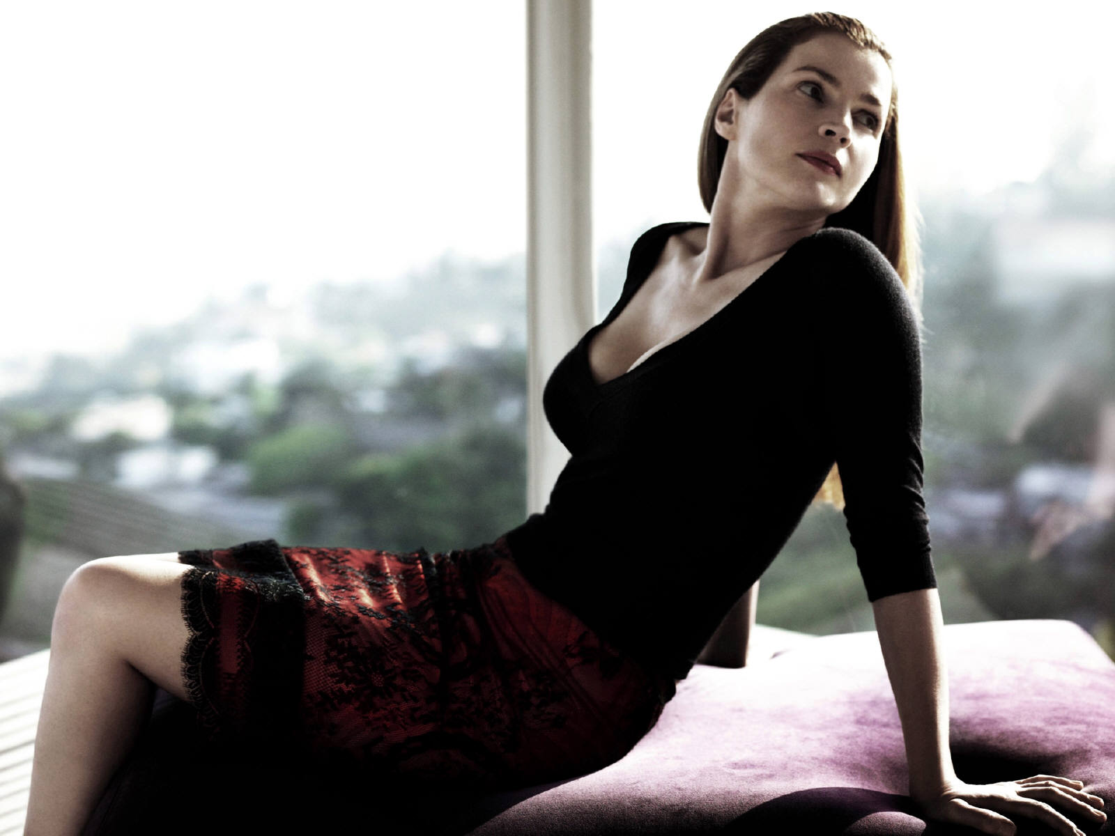 Джулия Ормонд фото груди Julia Ormond photo breast