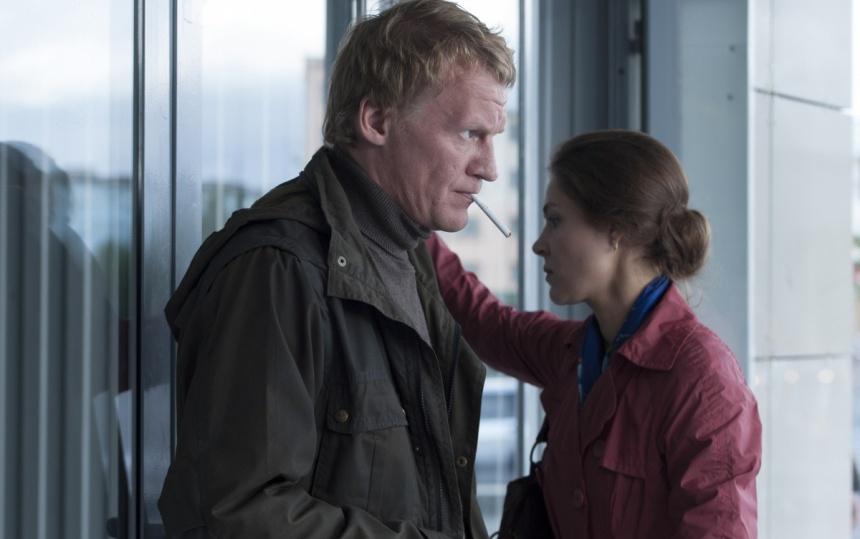 Левиафан Звягинцев получил Золотой глобус за лучший иностранный фильм