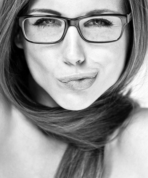 Дженнифер Энистон фото очки jennifer aniston photo glasses