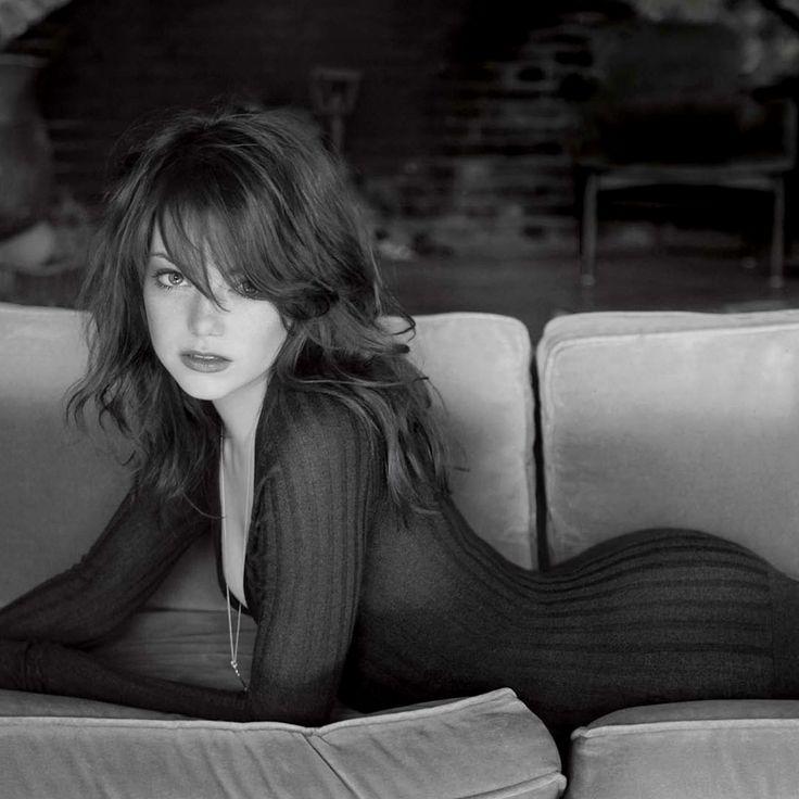Эмма Стоун фото попа Emma Stone photo ass
