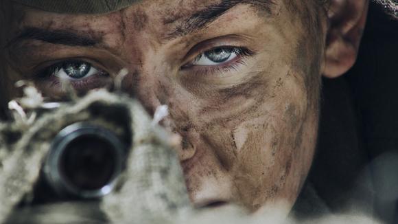 Незламна Битва за Севастополь отзывы о фильме
