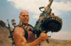 Кто выиграет Оскар за лучший фильм: мэшап