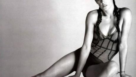 Деми Мур фото ноги Demi Moore photo legs