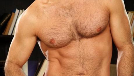 Джейсон Стэтхем фото голый Jason Statham photo nude