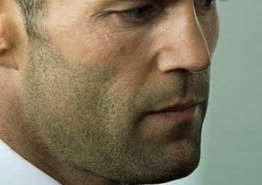 Джейсон Стэтхем фото Jason Statham photo