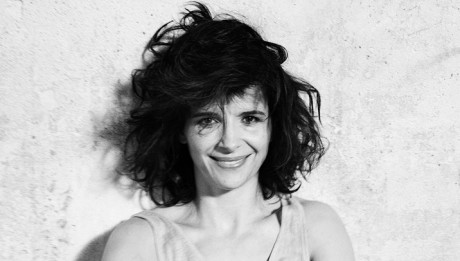 Жюльет Бинош фото juliette binoche photo