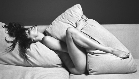 Летиция Каста фото голая Laetitia Casta photo nude