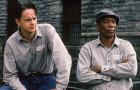 Лучшие фильмы в истории кино (по версии IMDb) (видео)