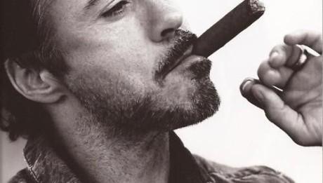 Роберт Дауни-младший фото Robert Downey Jr. photo