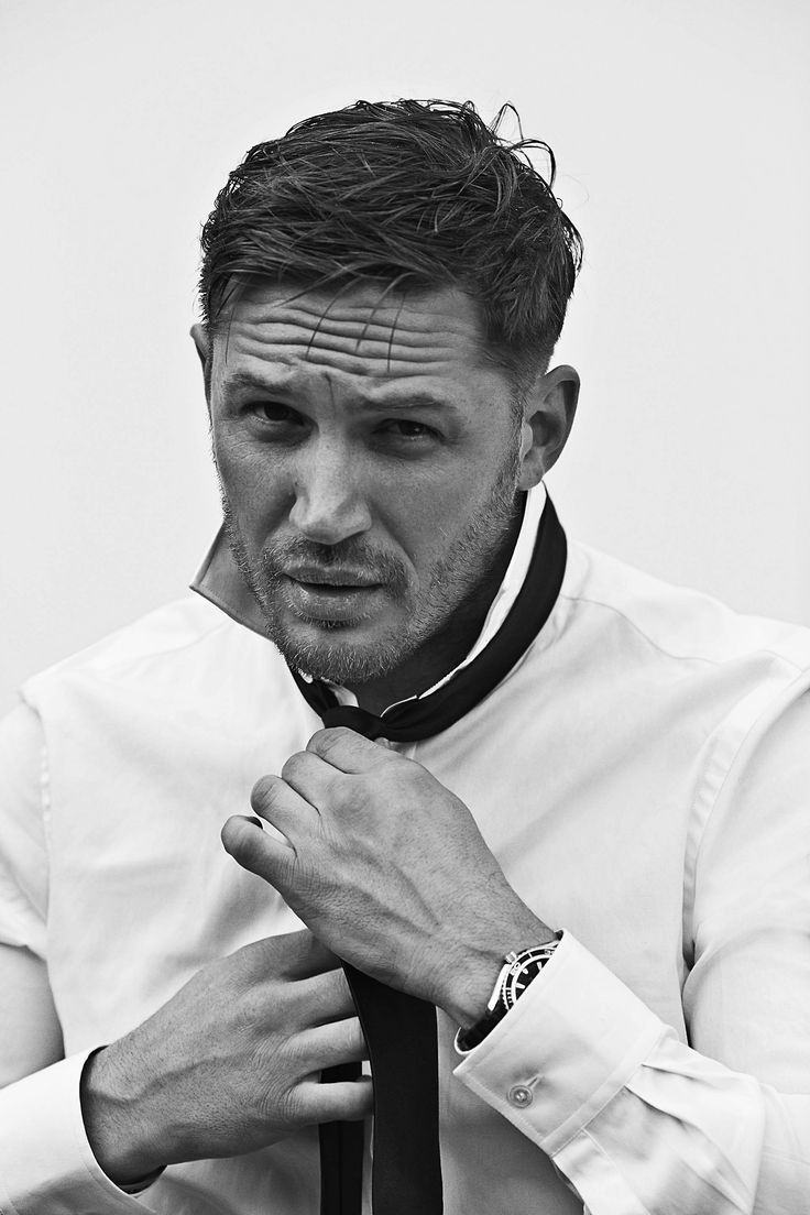 Том Харди фото Tom Hardy photo
